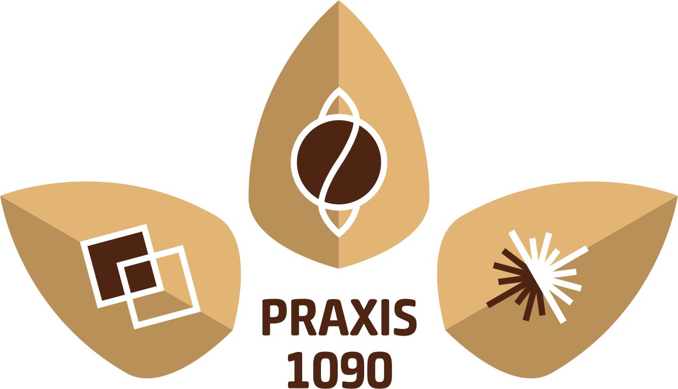 Praxis 1090